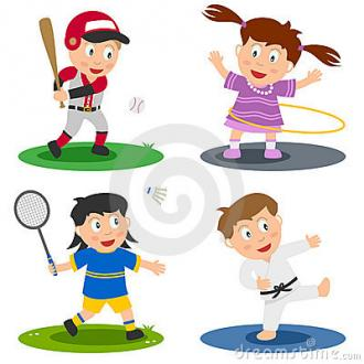 /Files/images/sport-kids-collection-2-17710832.jpg